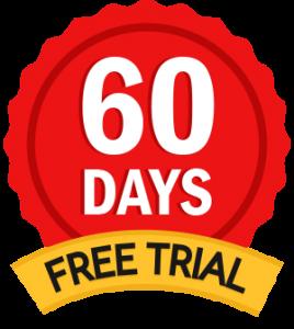 60 Free USMEX Trial